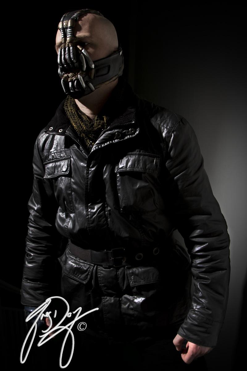 Male model photo shoot of Greg Dorney in Dublin, Ireland