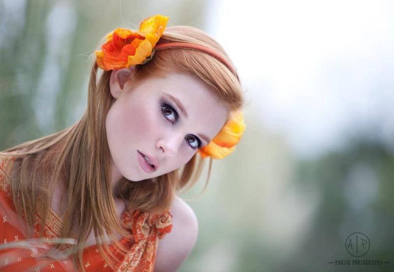 http://photos.modelmayhem.com/photos/130623/11/51c745438a416.jpg