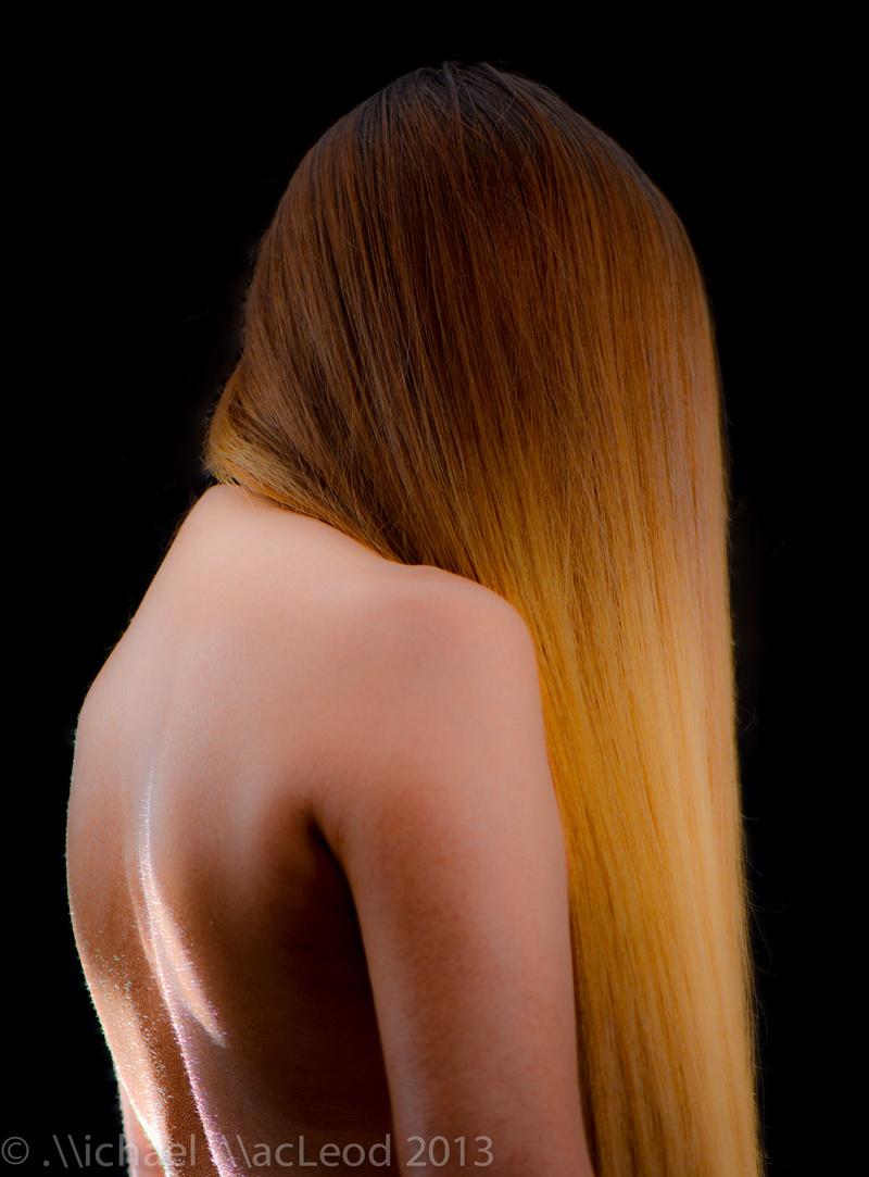 http://photos.modelmayhem.com/photos/130624/08/51c85fa71c63b.jpg