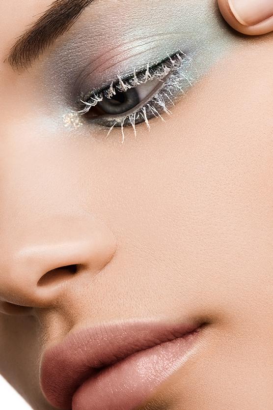 http://photos.modelmayhem.com/photos/130624/09/51c871d9be375.jpg