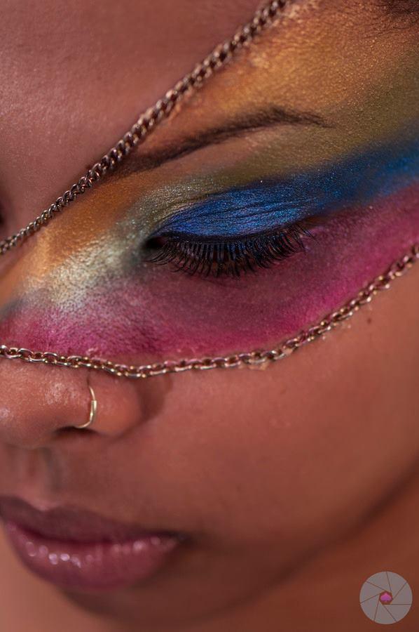Male model photo shoot of Kabir Paul Photography