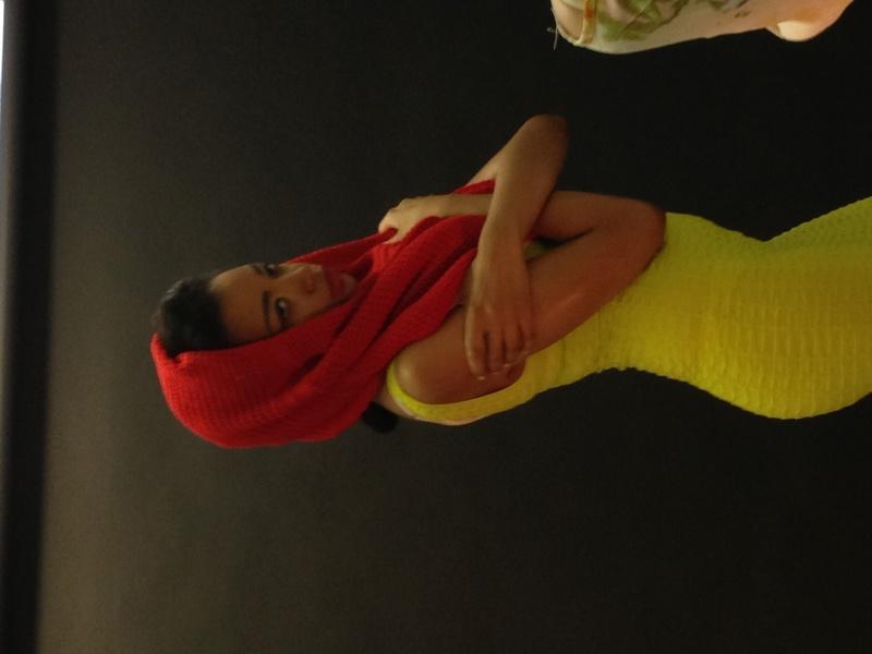 Female model photo shoot of Emma Mulholland