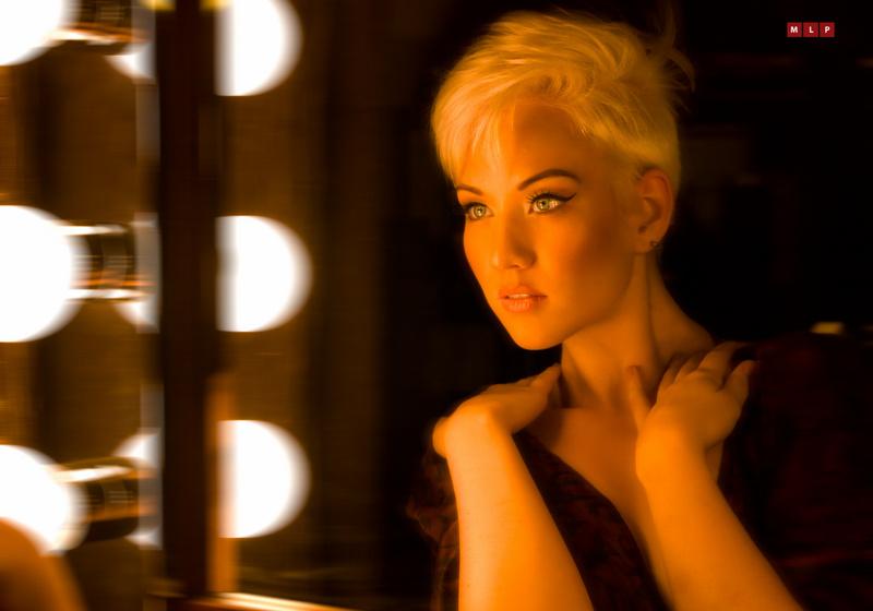 Female model photo shoot of Erin Renee in Scottsdale Az