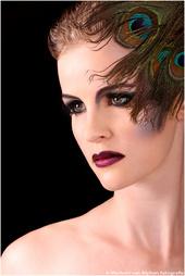 http://photos.modelmayhem.com/photos/130626/15/51cb69ff96e7e_m.jpg
