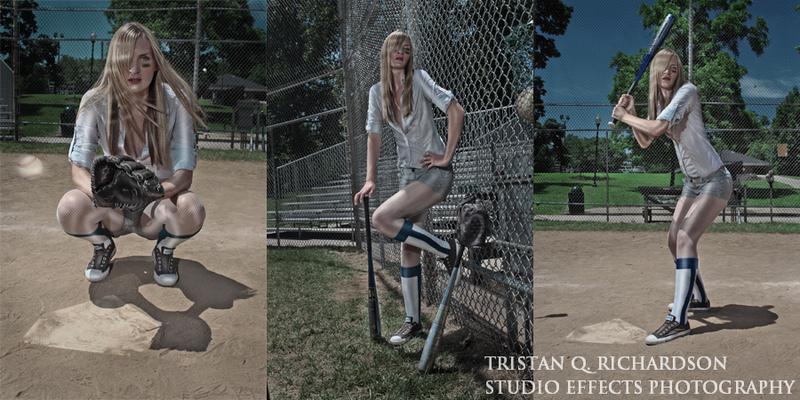 Male model photo shoot of Tristan Richardson