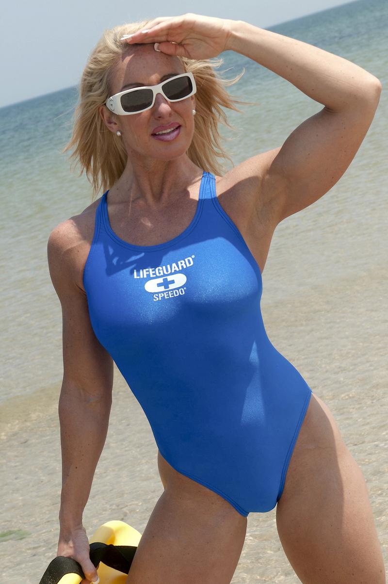 Cape Cod Jun 29, 2013 Mass Model Photographer Swimsuit
