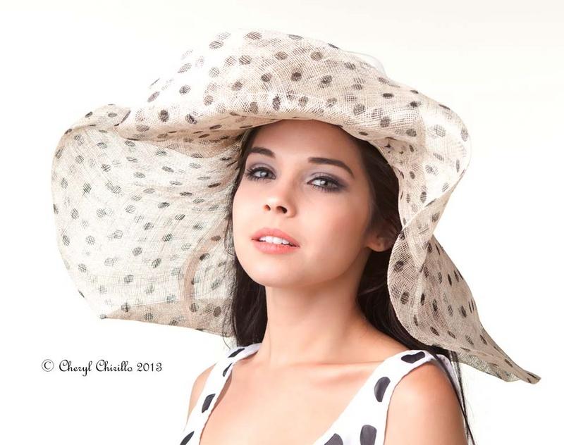 Union 206 Studios Jul 01, 2013 © Cheryl Chirillo 2013  Flamingo Tongue Creations® Rachel Dashae