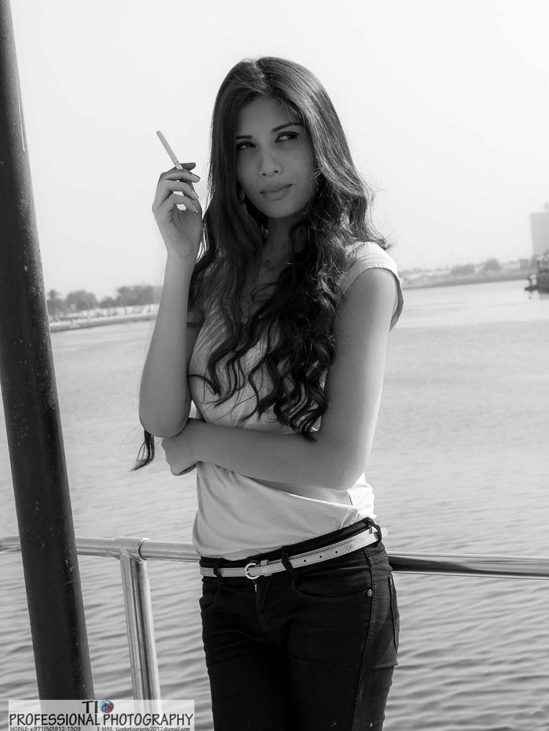 Dubai - UAE Jul 01, 2013 Tio Photography Portfolio