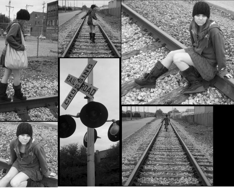 http://photos.modelmayhem.com/photos/130701/22/51d267ee5edfe.jpg