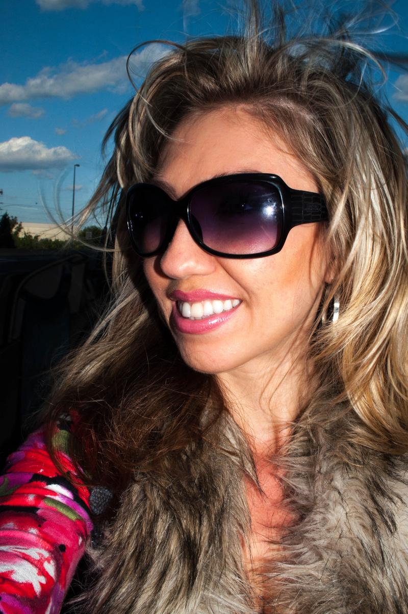 Female model photo shoot of Cassandra Payne in Warrenton, VA