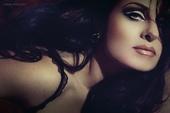 https://photos.modelmayhem.com/photos/130703/16/51d4afbd0913b_m.jpg