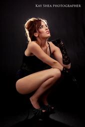 http://photos.modelmayhem.com/photos/130704/05/51d56a1186837_m.jpg