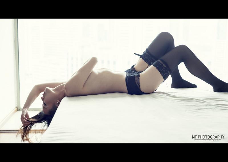 http://photos.modelmayhem.com/photos/130706/06/51d81e2927f7d.jpg