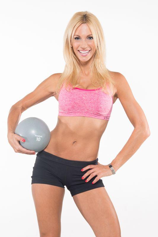 Jul 06, 2013 Fitness