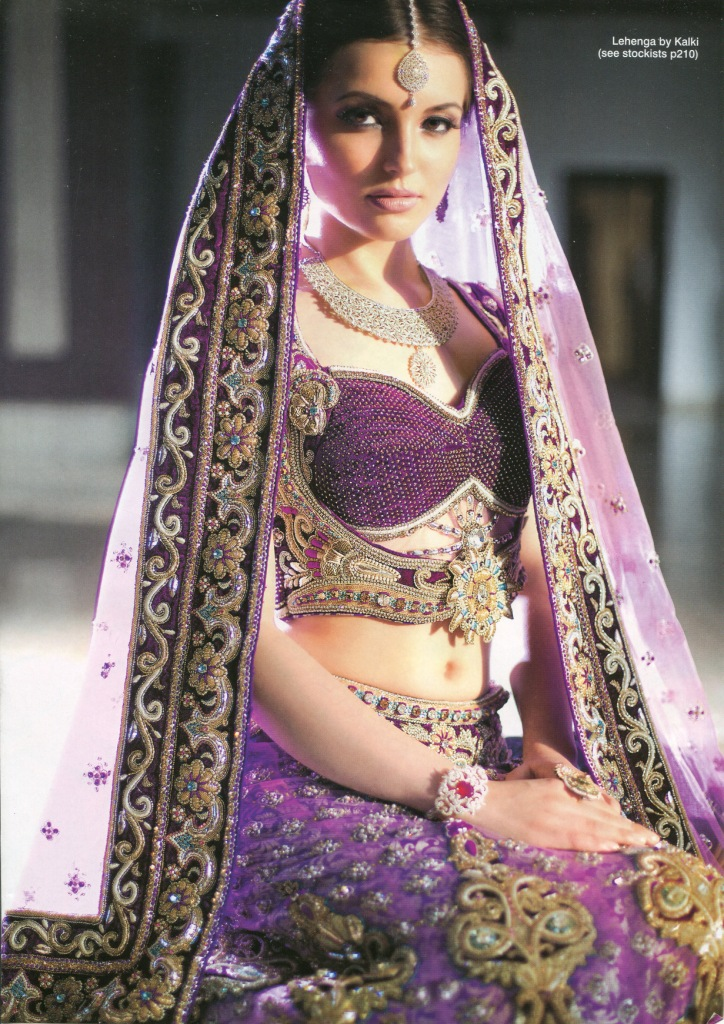 Female model photo shoot of Katarzyna_Levshova in India