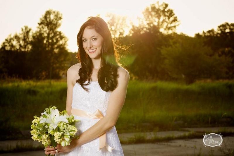 Female model photo shoot of Valerie Kelley in Green Cove Springs, Fl