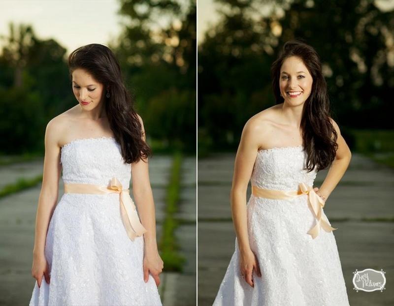 Female model photo shoot of Valerie Kelley in Green Cove Springs