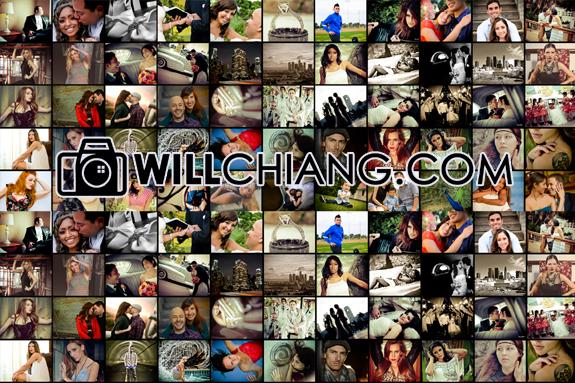 http://photos.modelmayhem.com/photos/130708/03/51da8ec3dfbde.jpg