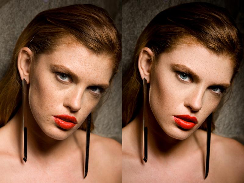 http://photos.modelmayhem.com/photos/130708/08/51dad9e60df0f.jpg