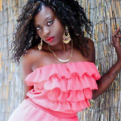 http://photos.modelmayhem.com/photos/130708/09/51dae2eb335cf.jpg