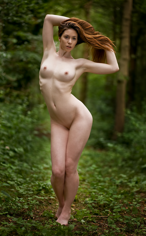 Hottest brunnette porn stars