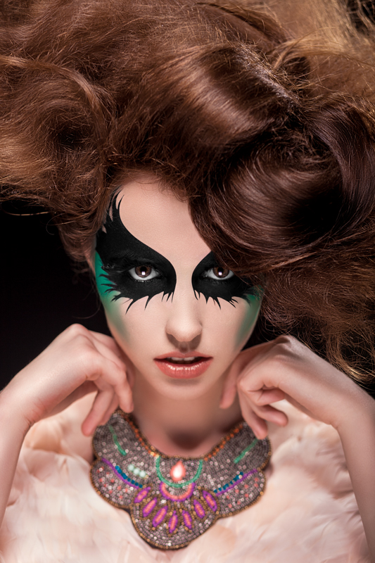 http://photos.modelmayhem.com/photos/130710/14/51ddd1b41446a.jpg