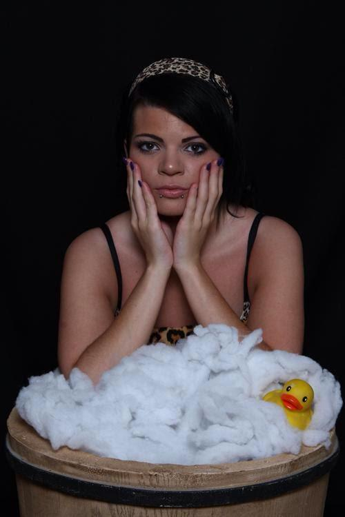 Female model photo shoot of albertaphotography