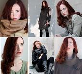 http://photos.modelmayhem.com/photos/130715/09/51e4288ef1417_m.jpg