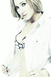 http://photos.modelmayhem.com/photos/130716/07/51e55a8314e8e_m.jpg