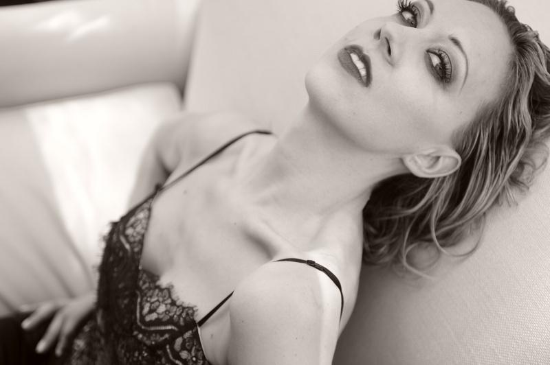 Female model photo shoot of SamanthaMichele in NY