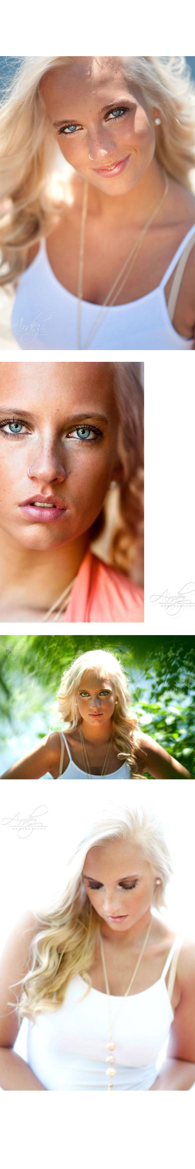 Male model photo shoot of Ardez Photography