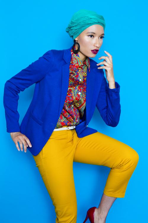 Female model photo shoot of chibihikaru in Greensboro, NC