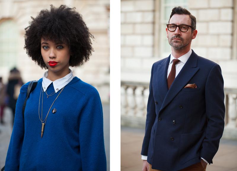 Male model photo shoot of Matteo Mencarelli in London, England