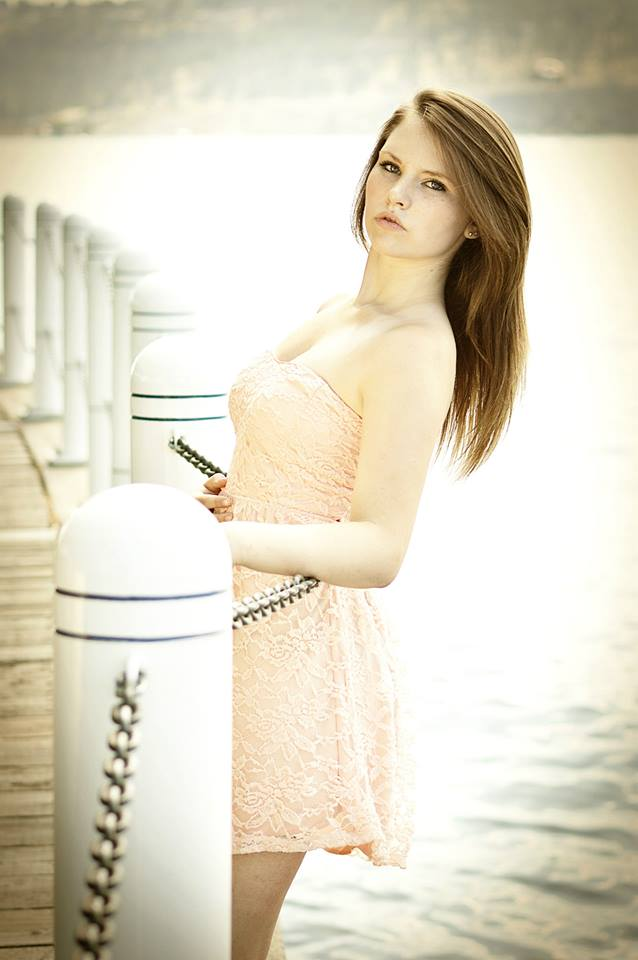 Female model photo shoot of AlbanyNewYork by CHRIS CLAYTON - C2 in Kelowna BC