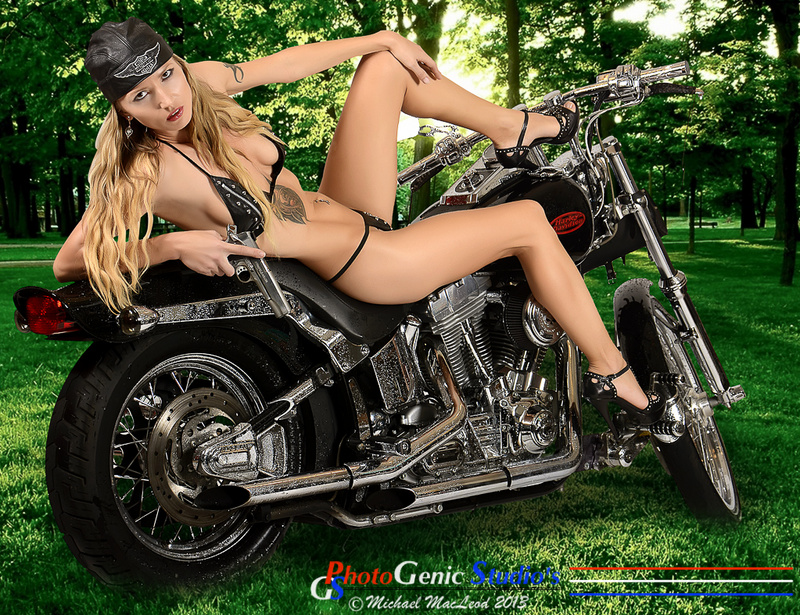 http://photos.modelmayhem.com/photos/130727/22/51f4a7b6a33d2.jpg