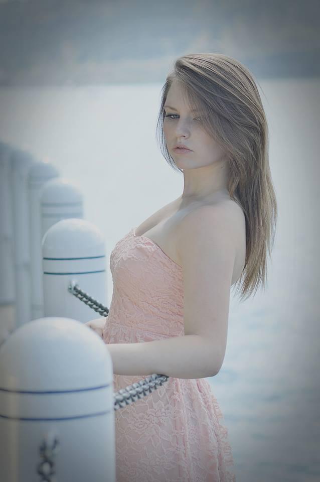 Female model photo shoot of AlbanyNewYork by CHRIS CLAYTON - C2 in Kelowna