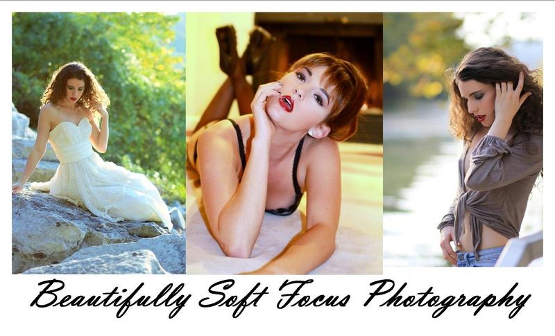 http://photos.modelmayhem.com/photos/130731/17/51f9af1c7e932.jpg