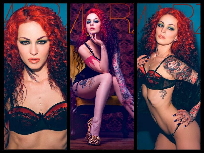 http://photos.modelmayhem.com/photos/130731/19/51f9cbe2c7fd9.jpg