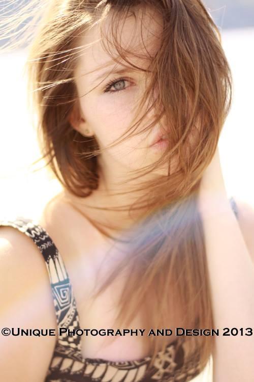 Female model photo shoot of AlbanyNewYork in Kelowna BC