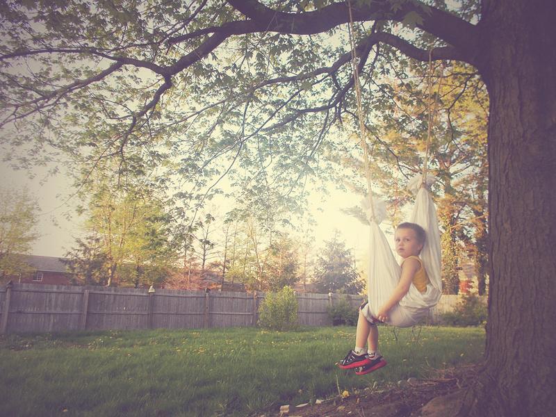 Female model photo shoot of B E Photography