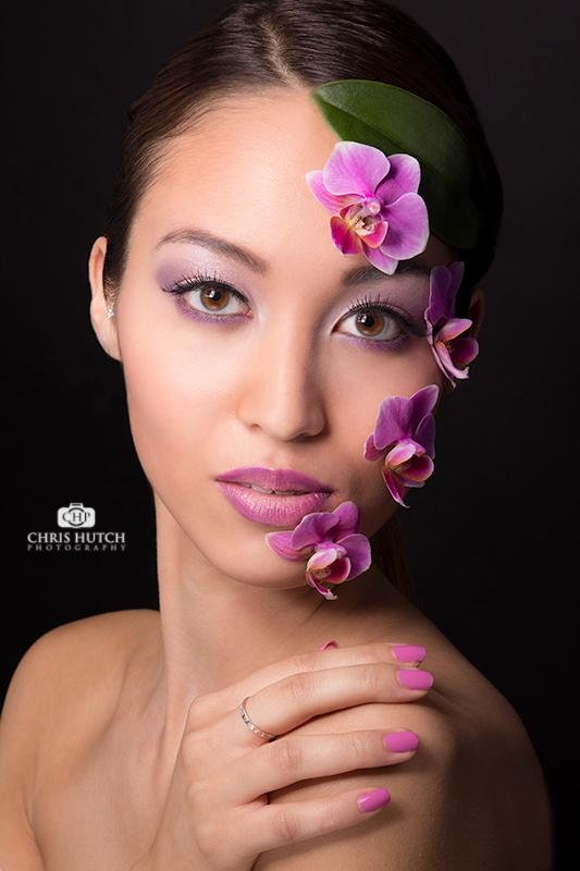 http://photos.modelmayhem.com/photos/130801/16/51faea45e9100.jpg