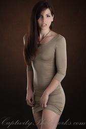 http://photos.modelmayhem.com/photos/130802/17/51fc4bf6d4644_m.jpg