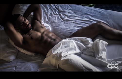 Male model photo shoot of Tristan Anthony by ShotByDre Studios in Norfolk, VA