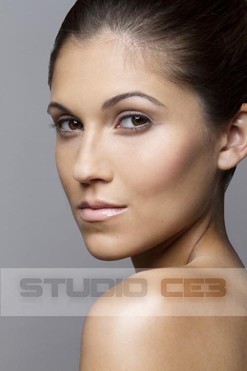 Male model photo shoot of StudioCE3