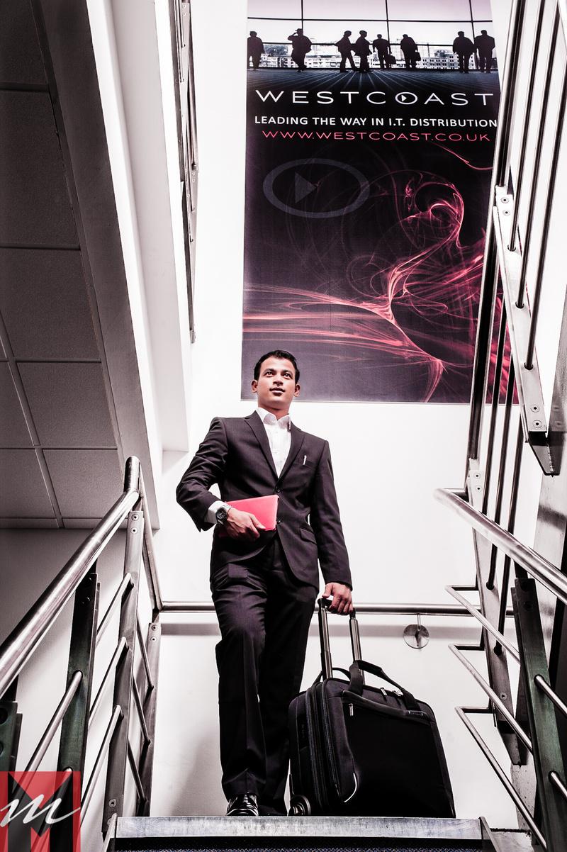 Male model photo shoot of RMAN in www.westcoast.co.uk, clothing designed by Lyndsey Clark