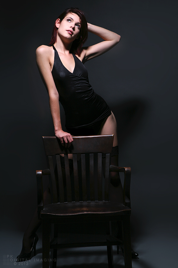Male model photo shoot of PK Digital Imaging in Studio