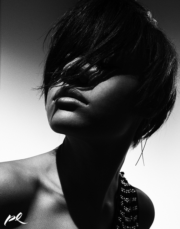 Female model photo shoot of PhotoQueen in Brooklyn, NY