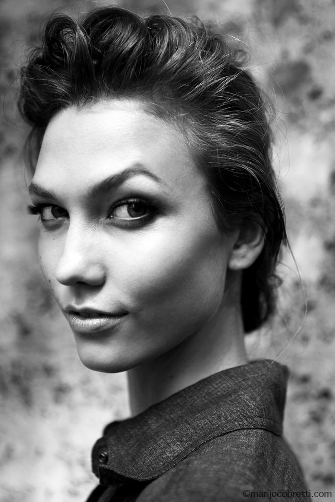 Male model photo shoot of marijo cobretti  in Milan