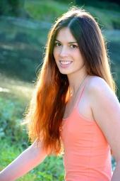 http://photos.modelmayhem.com/photos/130814/11/520bc5e81e1ca_m.jpg