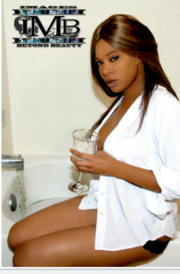 Female model photo shoot of Melissa Phoenix in Jacksonville, Fla